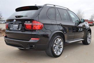 2012 BMW X5 xDrive50i 50i Bettendorf, Iowa 12