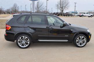 2012 BMW X5 xDrive50i 50i Bettendorf, Iowa 38
