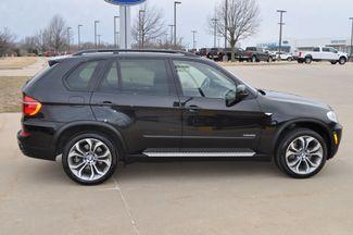 2012 BMW X5 xDrive50i 50i Bettendorf, Iowa 13