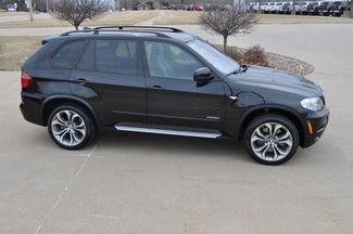2012 BMW X5 xDrive50i 50i Bettendorf, Iowa 39