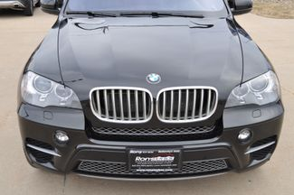 2012 BMW X5 xDrive50i 50i Bettendorf, Iowa 42