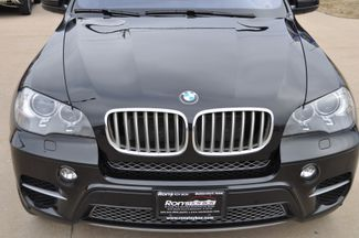2012 BMW X5 xDrive50i 50i Bettendorf, Iowa 14
