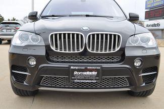 2012 BMW X5 xDrive50i 50i Bettendorf, Iowa 1