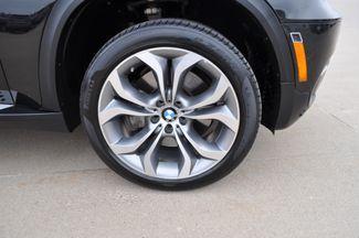 2012 BMW X5 xDrive50i 50i Bettendorf, Iowa 25