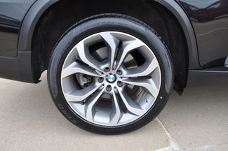 2012 BMW X5 xDrive50i 50i Bettendorf, Iowa 26