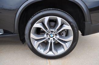 2012 BMW X5 xDrive50i 50i Bettendorf, Iowa 27
