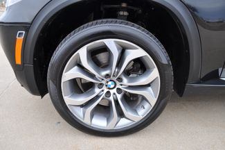 2012 BMW X5 xDrive50i 50i Bettendorf, Iowa 28