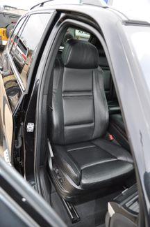 2012 BMW X5 xDrive50i 50i Bettendorf, Iowa 4