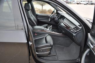 2012 BMW X5 xDrive50i 50i Bettendorf, Iowa 18