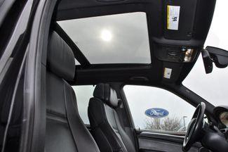 2012 BMW X5 xDrive50i 50i Bettendorf, Iowa 21