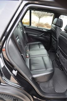 2012 BMW X5 xDrive50i 50i Bettendorf, Iowa 15