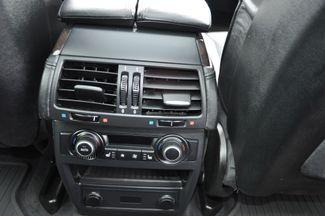 2012 BMW X5 xDrive50i 50i Bettendorf, Iowa 44