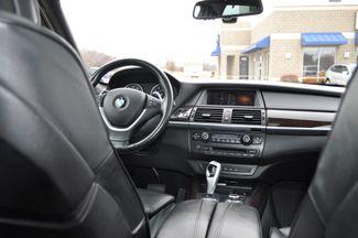 2012 BMW X5 xDrive50i 50i Bettendorf, Iowa 45