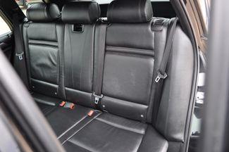 2012 BMW X5 xDrive50i 50i Bettendorf, Iowa 6