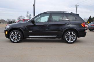 2012 BMW X5 xDrive50i 50i Bettendorf, Iowa 32