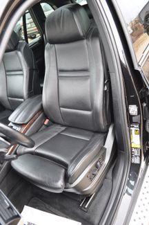 2012 BMW X5 xDrive50i 50i Bettendorf, Iowa 5