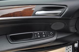 2012 BMW X5 xDrive50i 50i Bettendorf, Iowa 58