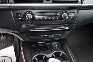 2012 BMW X5 xDrive50i 50i Bettendorf, Iowa 60
