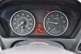 2012 BMW X5 xDrive50i 50i Bettendorf, Iowa 23