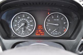 2012 BMW X5 xDrive50i 50i Bettendorf, Iowa 16