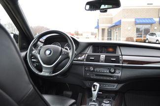 2012 BMW X5 xDrive50i 50i Bettendorf, Iowa 51