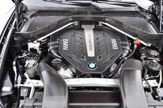 2012 BMW X5 xDrive50i 50i Bettendorf, Iowa 63