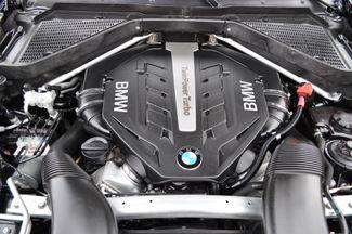 2012 BMW X5 xDrive50i 50i Bettendorf, Iowa 3