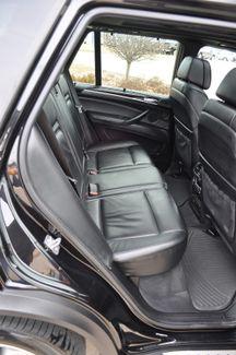 2012 BMW X5 xDrive50i 50i Bettendorf, Iowa 22