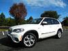 2012 BMW X5 xDrive50i AWD Leesburg, Virginia