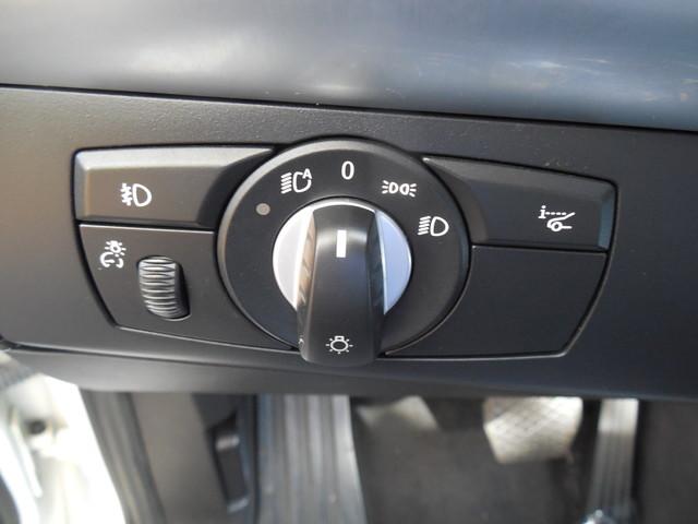 2012 BMW X5 xDrive50i AWD Leesburg, Virginia 11