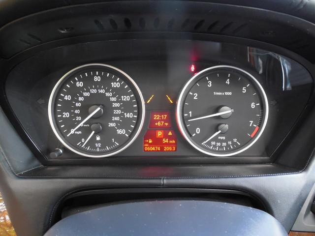 2012 BMW X5 xDrive50i AWD Leesburg, Virginia 12