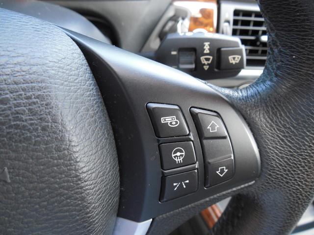 2012 BMW X5 xDrive50i AWD Leesburg, Virginia 14