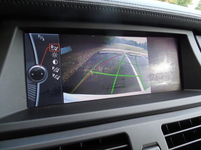 2012 BMW X5 xDrive50i AWD Leesburg, Virginia 16