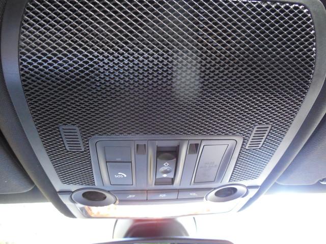 2012 BMW X5 xDrive50i AWD Leesburg, Virginia 19