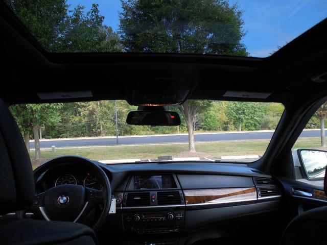 2012 BMW X5 xDrive50i AWD Leesburg, Virginia 25