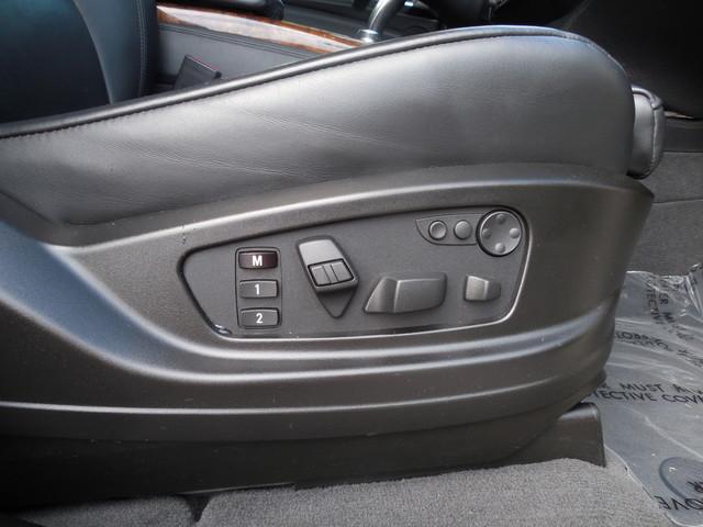 2012 BMW X5 xDrive50i AWD Leesburg, Virginia 28
