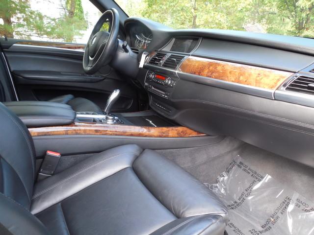 2012 BMW X5 xDrive50i AWD Leesburg, Virginia 29