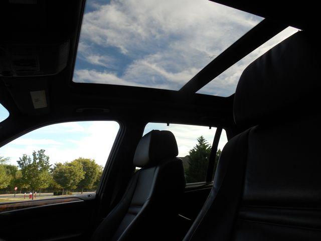 2012 BMW X5 xDrive50i AWD Leesburg, Virginia 10