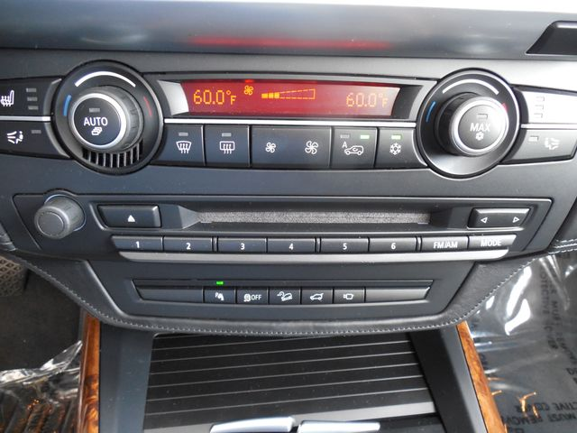 2012 BMW X5 xDrive50i AWD Leesburg, Virginia 17