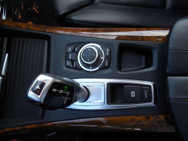 2012 BMW X5 xDrive50i AWD Leesburg, Virginia 18