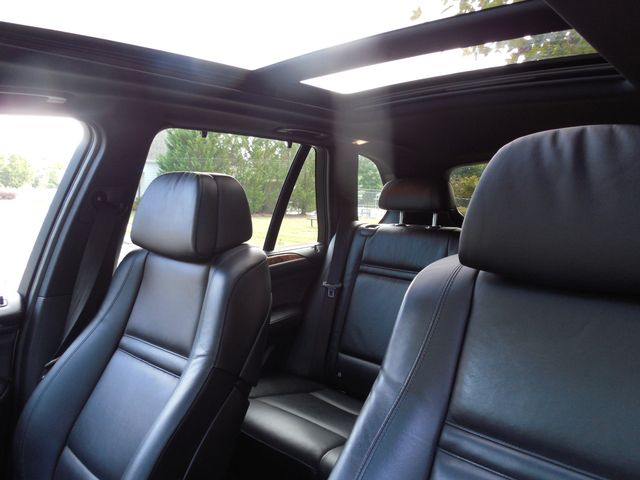 2012 BMW X5 xDrive50i AWD Leesburg, Virginia 20