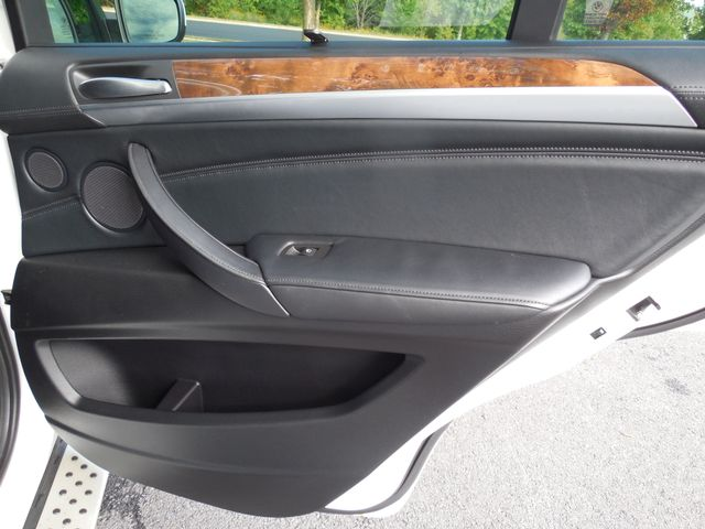 2012 BMW X5 xDrive50i AWD Leesburg, Virginia 31