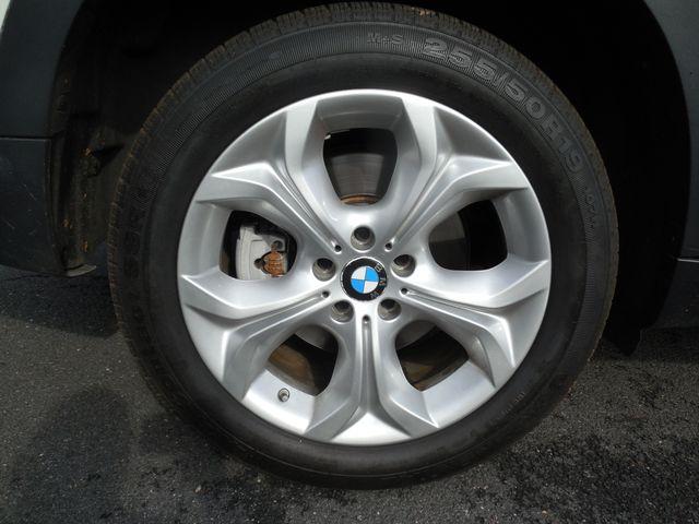 2012 BMW X5 xDrive50i AWD Leesburg, Virginia 7