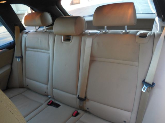 2012 BMW X5 xDrive50i M SPORT PKG/REAR ENT SYSTEM Leesburg, Virginia 12