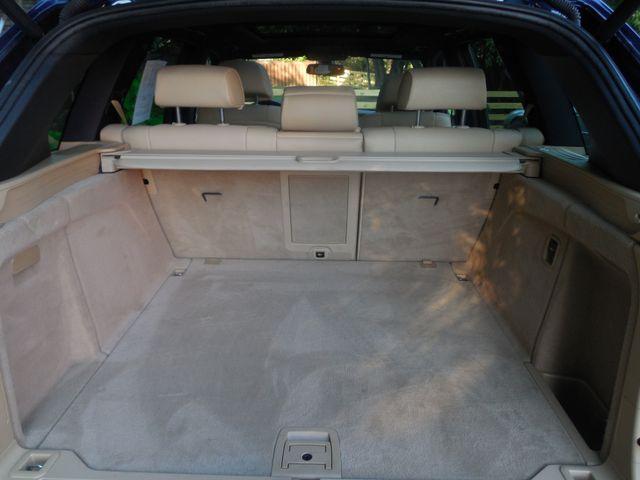 2012 BMW X5 xDrive50i M SPORT PKG/REAR ENT SYSTEM Leesburg, Virginia 8