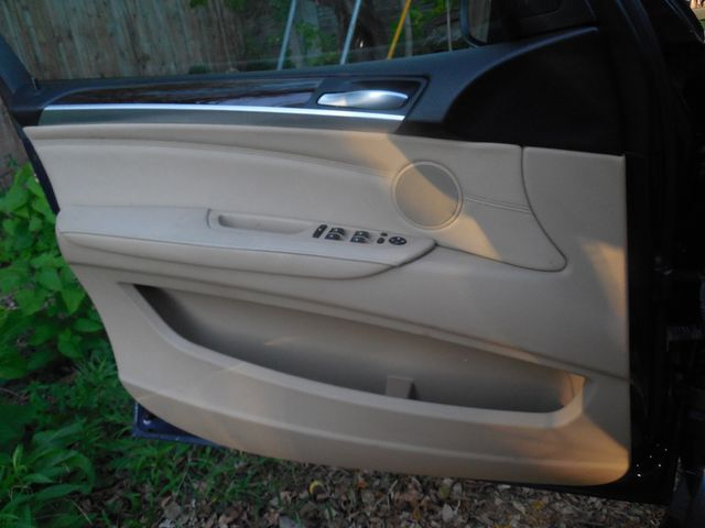 2012 BMW X5 xDrive50i M SPORT PKG/REAR ENT SYSTEM Leesburg, Virginia 15
