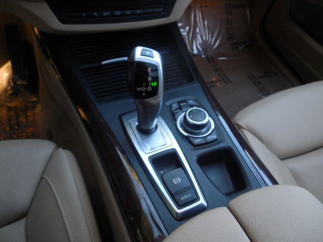 2012 BMW X5 xDrive50i M SPORT PKG/REAR ENT SYSTEM Leesburg, Virginia 25