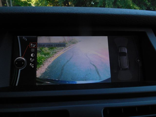 2012 BMW X5 xDrive50i M SPORT PKG/REAR ENT SYSTEM Leesburg, Virginia 29