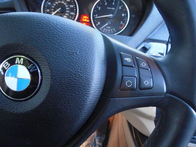 2012 BMW X5 xDrive50i M SPORT PKG/REAR ENT SYSTEM Leesburg, Virginia 20