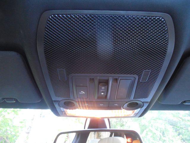 2012 BMW X5 xDrive50i M SPORT PKG/REAR ENT SYSTEM Leesburg, Virginia 34